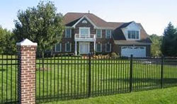 Affordable Vinyl Fence - Prices, Wholesale, Compare